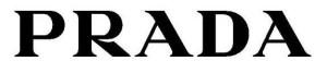Prada_Logo_Fig1