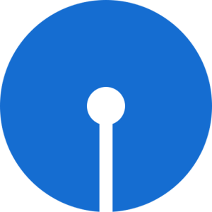 SBI_SecondLogo_Fig2