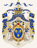 The House of Savoy Symbol