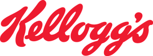 kelloggs_Logo1970_Fig7