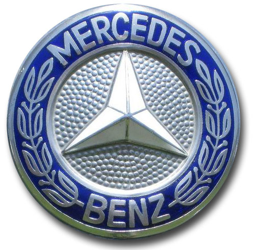 Mercedes benz living life king size part 2 rah legal for Mercedes benz brand