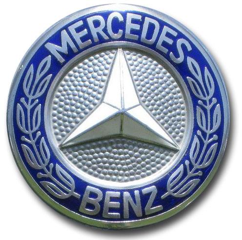 Mercedes benz living life king size part 2 rah legal for Mercedes benz brands