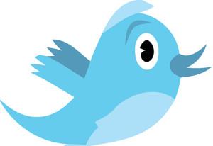 Twitter Logo 2009
