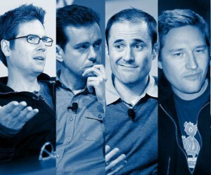 TwitterFounders