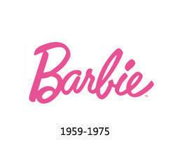 Barbie_1959-1975