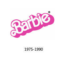 Barbie_1975-1990