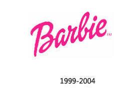 Barbie_1999-2004