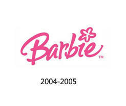 Barbie_2004-2005