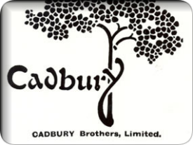 Cadbury Tree