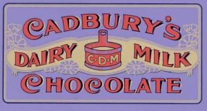 Cadbury_1905DairyMilk (2)