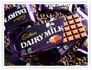 Cadbury_Purple (1)