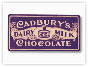 Cadbury's_4 (2)