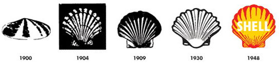 Shell_logo (1)