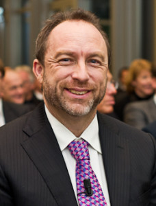 Wikipedia_JimmyWales